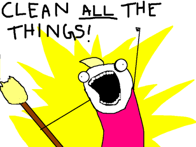 (image credit: Allie Brosh)